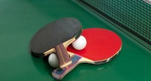 stoni-tenis-01