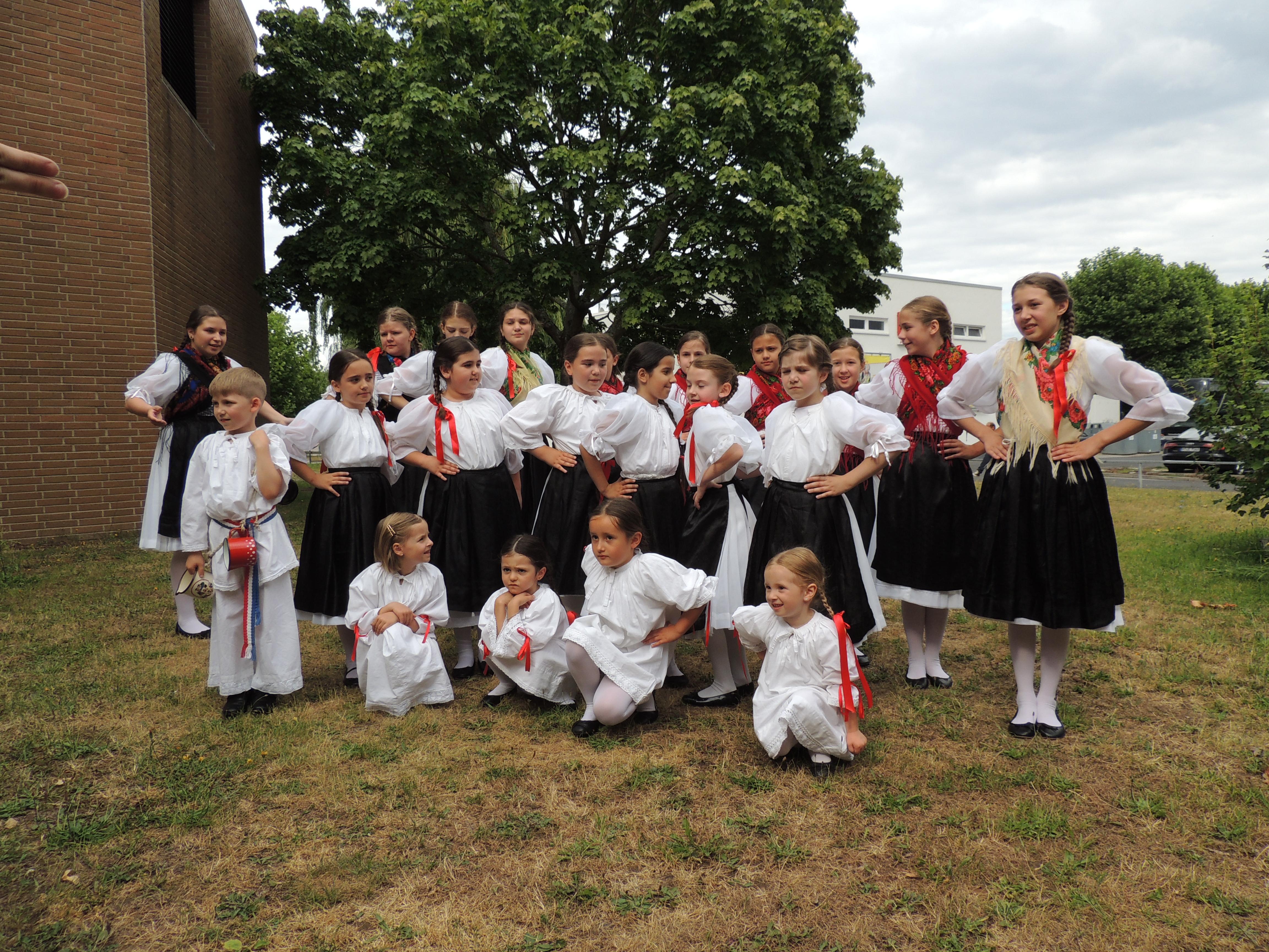 mali-folklor