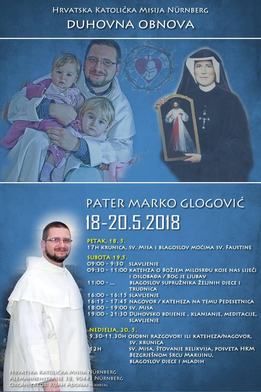 kroatische katholische mission nürnberg